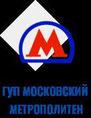 мосметро