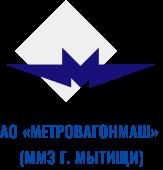 метровагонмаш