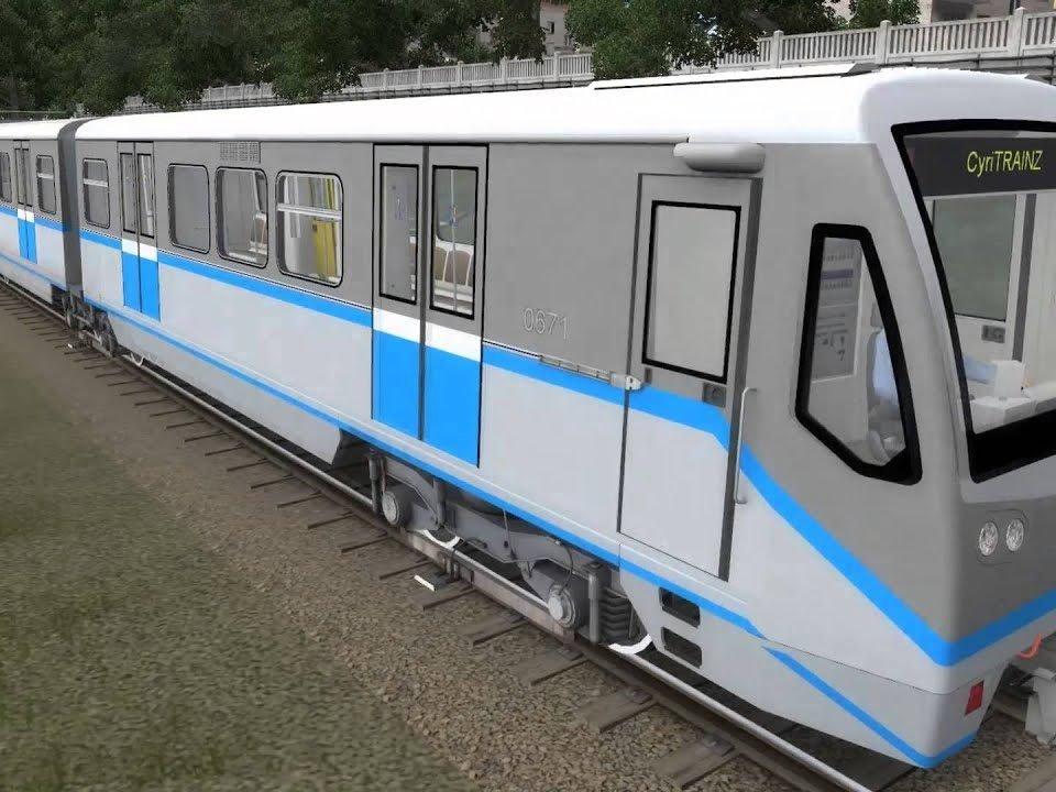 вагон русич 81-740-741