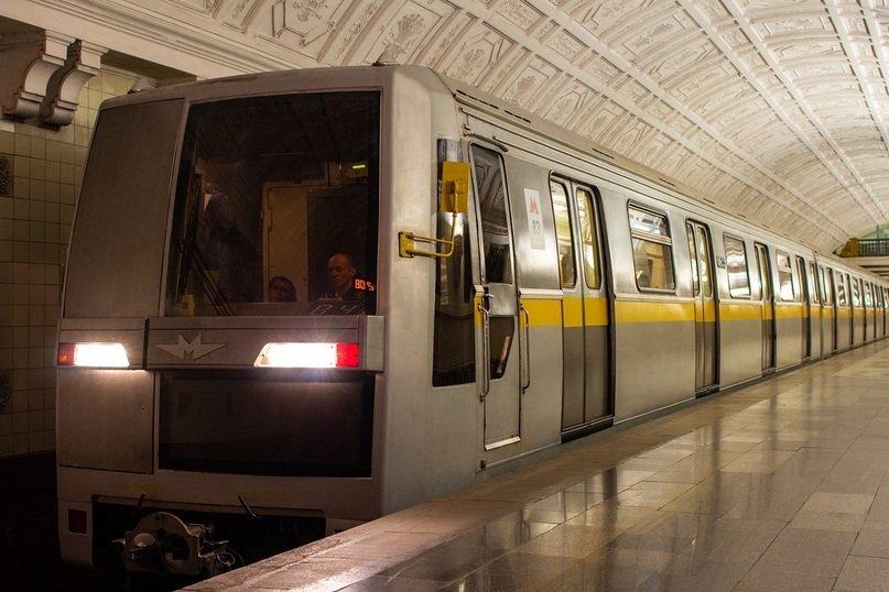 rusich-v-moskovskom-metro